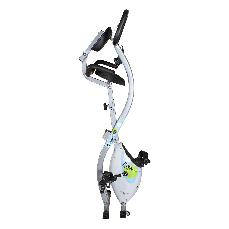 Tecnovita by BH Easy B - Bicicleta Plegable
