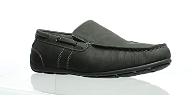 82f241d5182 Amazon.com | GBX Mens Luca | Loafers & Slip-Ons