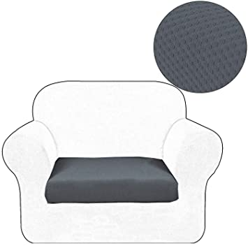 Ideas About Wing Back Couch Slip Cover Onthecornerstone