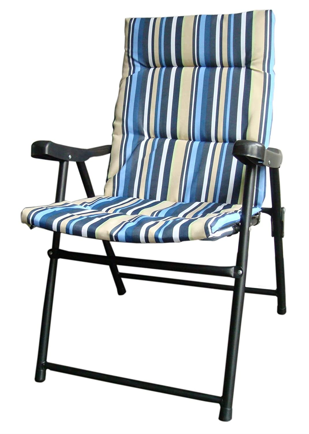 remodel folding with barstools additional about foldable garden chairs chair great and stunning