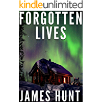 Forgotten Lives: A Riveting Mystery