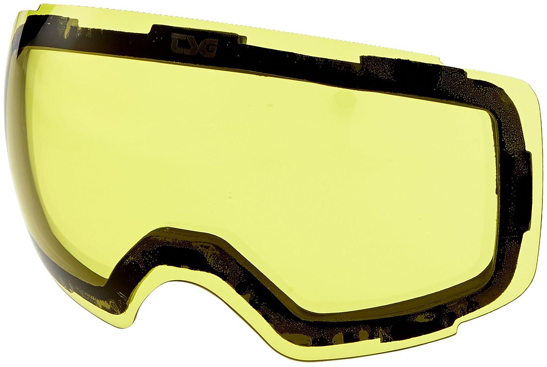 TSG Goggle Two Pro Design Brille, Ambuehl, One Size: Amazon.de ...