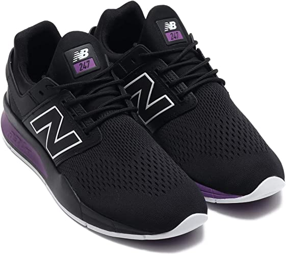Buy > amazon new balance 247 Limit discounts 61% OFF