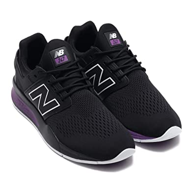 new balance Men's 247V2 Sneakers