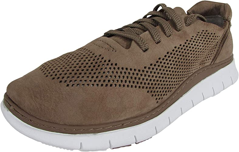 Amazon.com | Vionic Women's Joey | Shoes