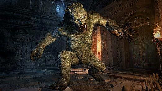 Capcom Dragon`s Dogma Dark Arisen - Juego: Amazon.es: Videojuegos
