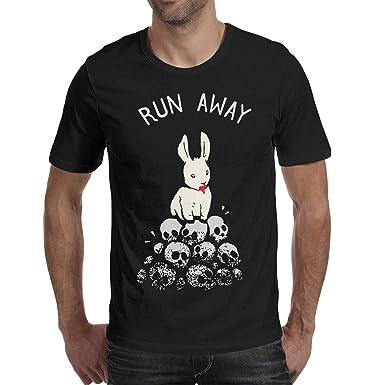 Magnificent Adult funny shirt t