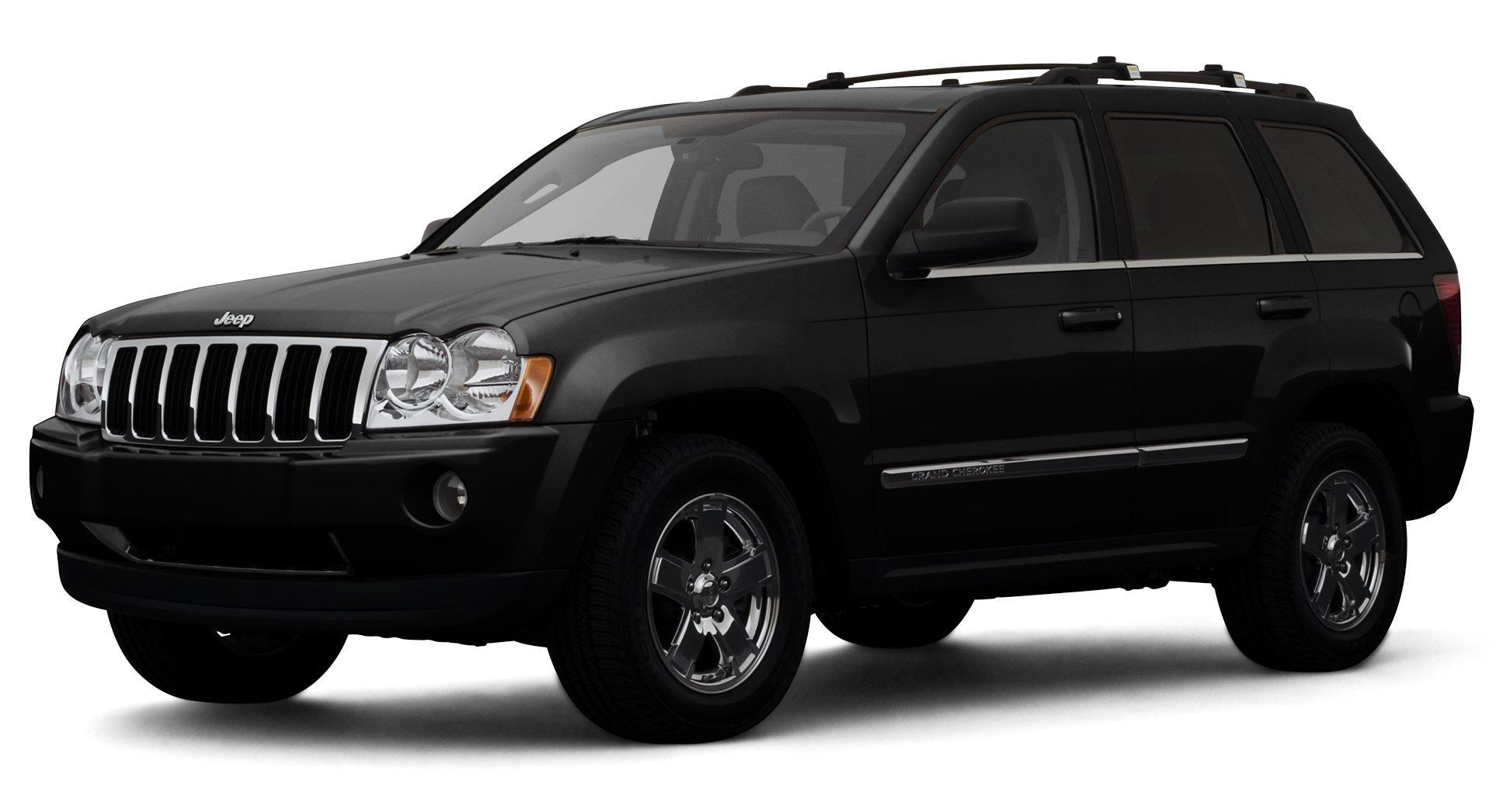 cars new grand jeep cherokee hp future trackhawk starts the price at
