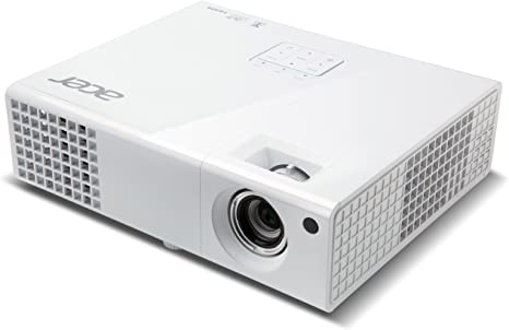 Acer X1340WH - Proyector DLP de 300