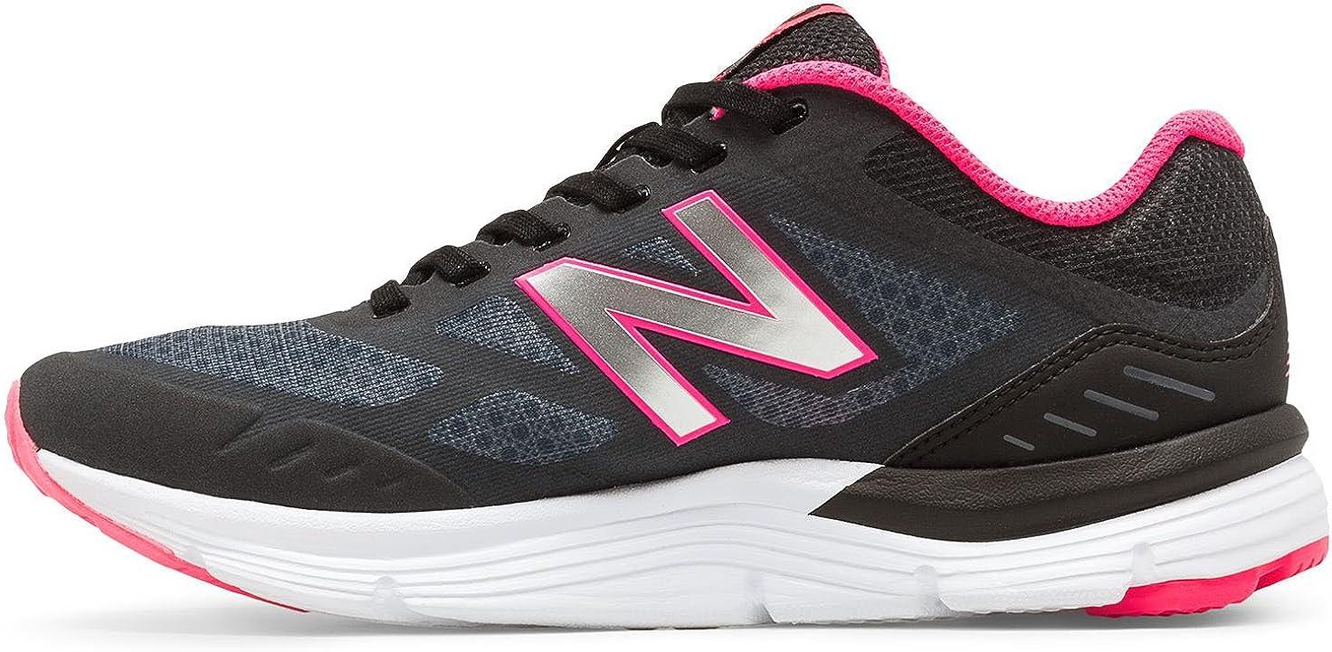 new balance w770v5 women's running shoes