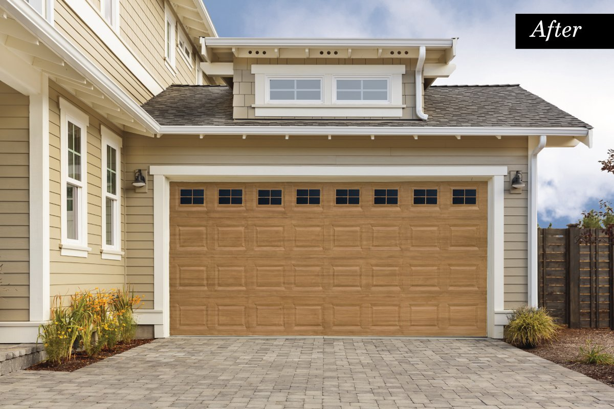 Giani 2 Car Garage No Fade Weather Resistant Ultra