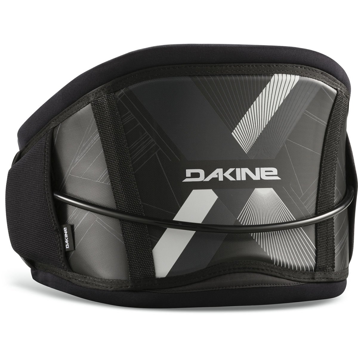 Dakine Men's C-1 Hammerhead Kite Harness, Black, L by Dakine