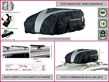 Canvas Storage Box Car, Durable, Soft
