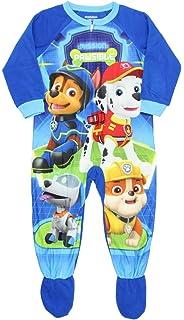 91d90382c Amazon.com  Teenage Mutant Ninja Turtles Footed Pajamas Blanket ...