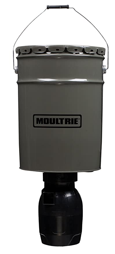 Moultrie 6 5-Gallon Directional