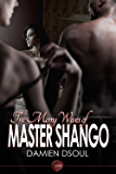 The Merry Wives of Master Shango