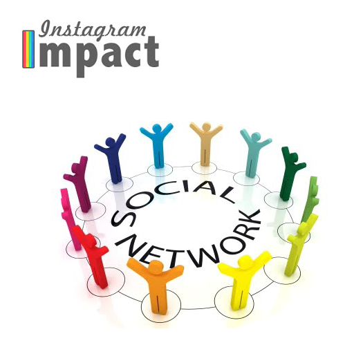 Grow Your Instagram Account Quickly To And Get More Followers    Chalene Johnson Instagram Impact