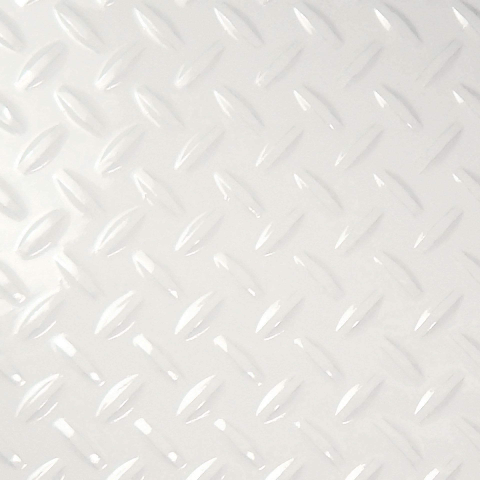KBS Coatings 57208 Off-White 1 Pack Ultimate Frame Coater Kit by KBS Coatings (Image #2)
