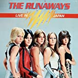 Runaways Waitin For The Night Amazon Com Music