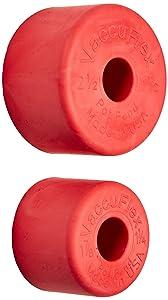 VaccuFlex® vacuum attachment