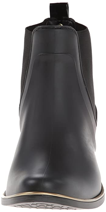 a07b158cfe2d Amazon.com | kate spade new york Women's Sedgewick Rain Boot | Ankle &  Bootie