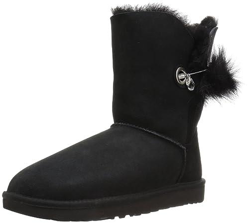 74cfadffec9 UGG Womens Irina Winter Boot: Amazon.ca: Shoes & Handbags