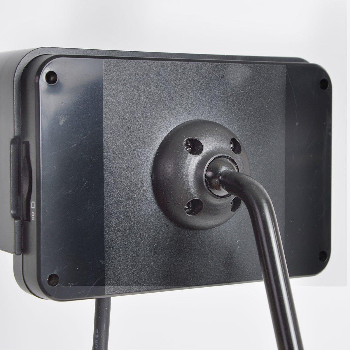 TRUSCO VE5S型キャビネット 500X550XH600 引出5段 VE5S605TRUSCO FUラック60物流保管用品工場用保管設備キャビネット