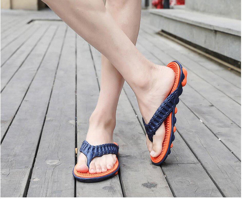 TOCCOT Neue Männer Sandalen Licht wiegen rutschfeste