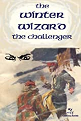 The Winter Wizard Kindle Edition
