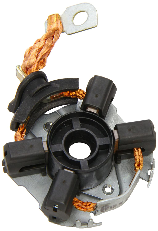 Bosch 1004336518 Brstenhalter 1 004 336 518