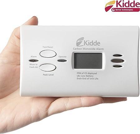 Kidde-KN-COPP-B-LPM