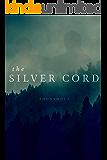 The Silver Cord