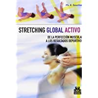 Stretching global activo. Vol. 1