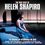 The Very Best Of [Double CD]