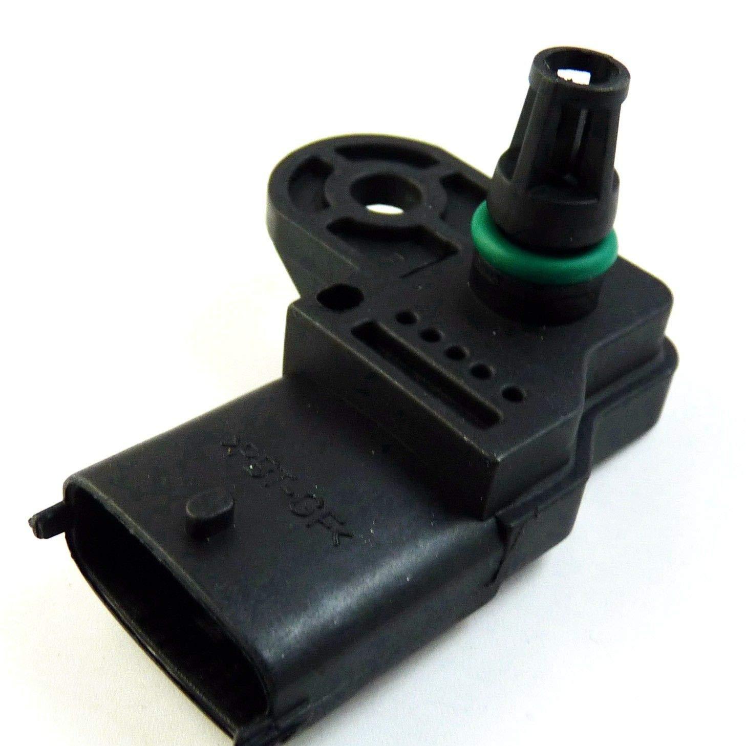 Capteur de pression MAP remplace Bosch 0261230030 GENERIC