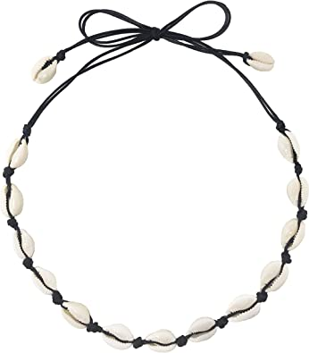 Women/'s necklace Handmade. Hypoallergenic
