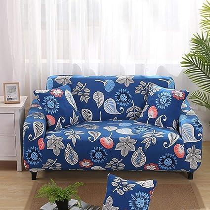 Fine Amazon Com Bazzano Washable 3 Seater Sofa Couch Protector Inzonedesignstudio Interior Chair Design Inzonedesignstudiocom