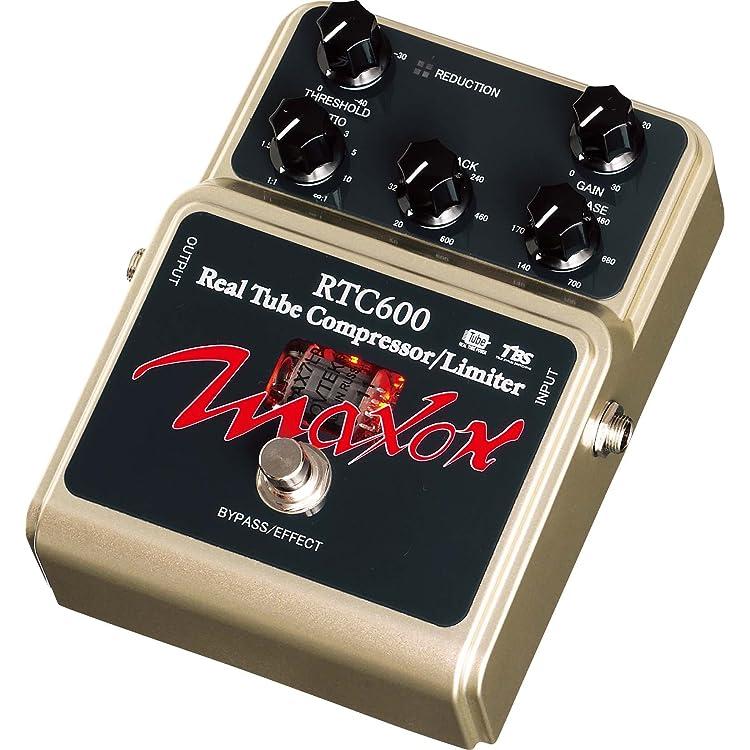 MAXON RTC600