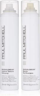 product image for Paul Mitchell Magic Tides Fairytale Blonde Duo Set