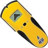 シンワ 下地センサー HG 78577