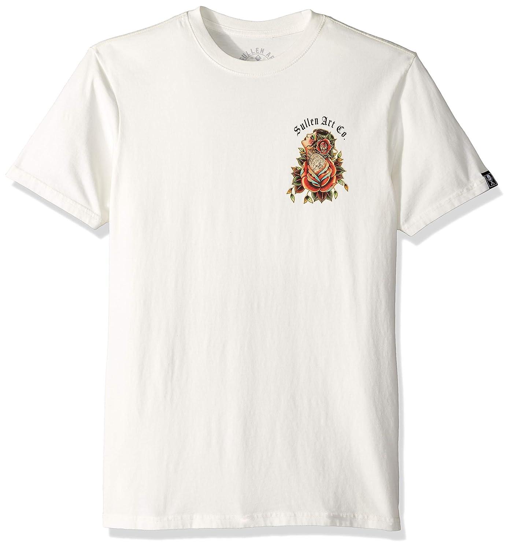 e0a249e2 Amazon.com: Sullen Art Collective Men's Traditions: Clothing