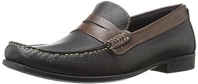florsheim shoes europe srl diagnostics gurgaon water