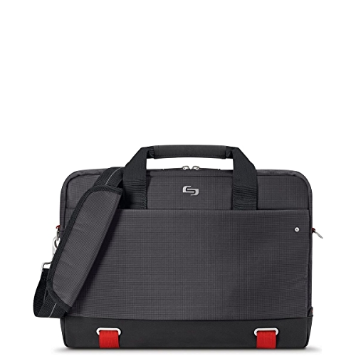 BAGS<BR>FROM $24.99