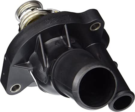 Motorad 512-185 Engine Coolant Thermostat
