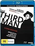 The Third Man (Blu-ray)