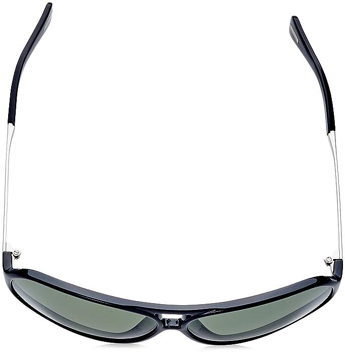 04922f61d9 Viceroy Vsa-7045, Gafas de Sol para Mujer, Marrón, 63: Amazon.es: Ropa y  accesorios