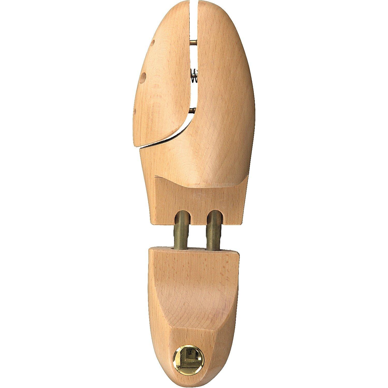 Hebold Accessoires Schuhe - Betún y reparación de zapatos , color marrón, talla 39