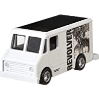 Hot Wheels Pop Culture 59 Chevy Delivery