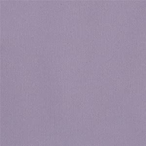 AKAS Tex PUL (Polyurethane Laminate) 1Mil, Yard, Light Purple
