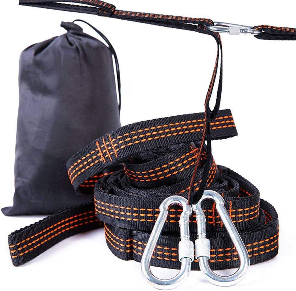 Eunicom 5 Color Optional Rope 10.5mm Diameter Outdoor Hiking Accessories High 2
